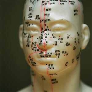 akupunktur utbildning distans